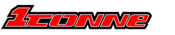 1Tonne - Motorcycle clothing and accessories